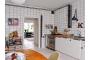 gambar keramik dapur minimalis sederhana