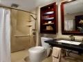 7 Tips Sewa Apartemen di Semua Lokasi