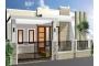 Contoh Gambar Model Desain pagar rumah minimalis