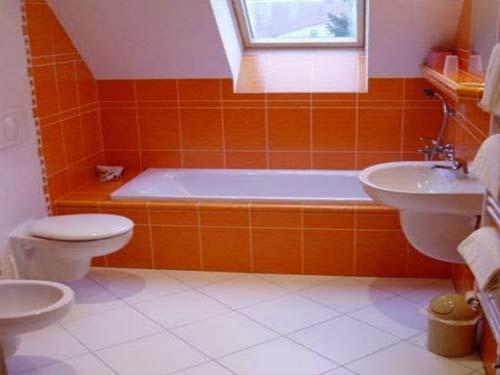 model desain kamar mandi minimalis